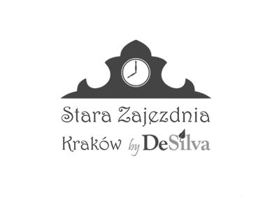 Stara Zajezdnia Kraków
